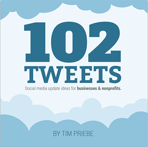 102-tweets-book-cover